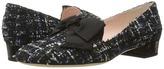 Kate Spade Gino Women's Slip on Shoes