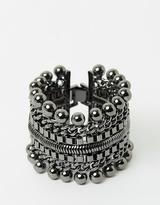 Freesia Bracelet