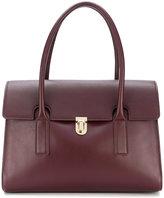 Paul Smith 'Concertina' handbag