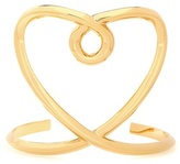 Chloé Golden bracelet