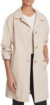 Basler Button-Front Coat