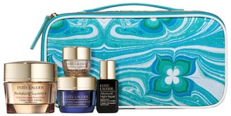 Estee Lauder All Day Glow Gift Set