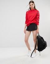 Reebok Mini Skirt