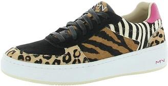Mark Nason womens Palmilla - Paley Sneaker