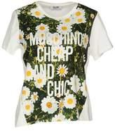 Moschino Cheap & Chic MOSCHINO CHEAP AND CHIC T-shirt
