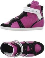 Barbara Bui High-tops & sneakers - Item 11089546