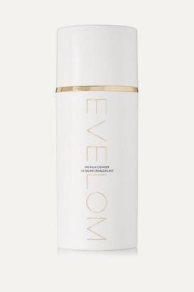 Eve Lom Gel Balm Cleanser, 100ml - one size