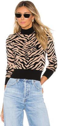 A.L.C. Lola Sweater