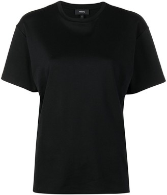 Theory PerfectTee short-sleeve T-shirt