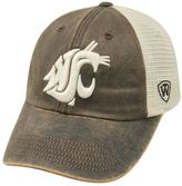 Top of the World Adult Washington State Cougars Scat Mesh Cap