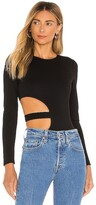 Thumbnail for your product : NBD Nala Bodysuit