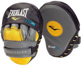 Everlast Evergel Mantis Punch Mitts