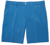 J. Lindeberg Eloy Slim Fit Micro Stretch Shorts