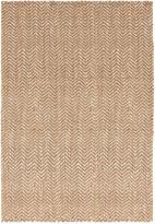 Surya Reeds Hand-Woven Rug