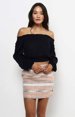 LIRA Ensenada Skirt