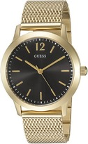 GUESS U0921G3 Watches