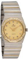 Concord Diamond Mariner SG Watch