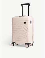 Bric's By By Brics Ulisse Spinner suitcase 55cm