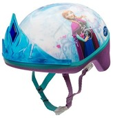 Frozen Disney Frozen 3D Toddler Helmet (Age 3+)
