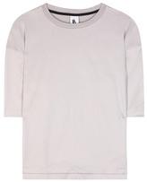 Nike Nikelab Essentials Cotton T-shirt