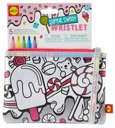 Alex Craft Super Sweet Wristlet