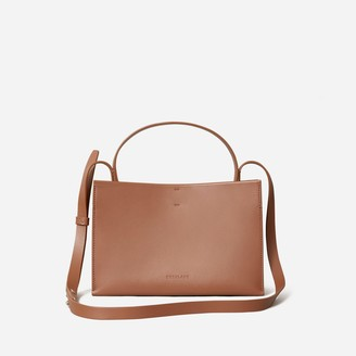 Everlane The Lunchbox Bag