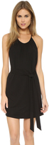 Rory Beca Weave Back Dress