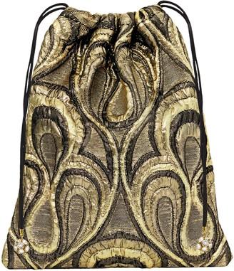 Ca&Lou CA & LOU Handbags