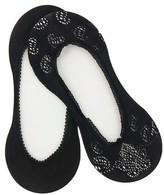 Xhilaration Women's No Show Socks 2-Packs