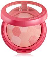Physicians Formula Powder Palette Multi-Colored Custom Blush - The Bombshell Collection,0.17 Ounce