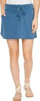 Young Fabulous & Broke Kelela Skirt Women's Skirt