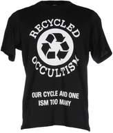 Yang Li T-shirts - Item 12062431
