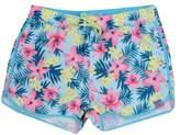 Pepe Jeans Beach dress