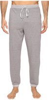 Kenneth Cole Reaction Marled Pants
