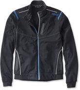 L.L. Bean Mens Swix Voss Soft-Shell Jacket