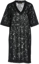Stine Goya Short dresses - Item 34802539