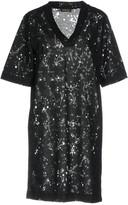 Stine Goya Short dresses