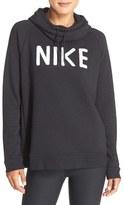 Nike Women's Modern Gx Hoodie