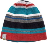 Smartwool Baby Bootie Beanie - Merino Wool (For Infant and Toddlers)