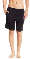 HUGO BOSS Tie Waist Short