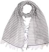 Etoile Isabel Marant Scarves - Item 46533267