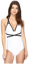 Athena Mirelle Removable Soft Cup One-Piece