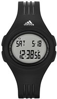 adidas Unisex Watch ADP3159
