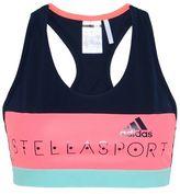 adidas by Stella McCartney Stella McCartney stellasport bras
