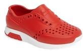 Native Toddler Lennox Slip-On Sneaker