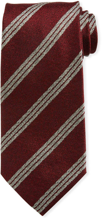 8245616dc881 Tom Ford Red Ties - ShopStyle