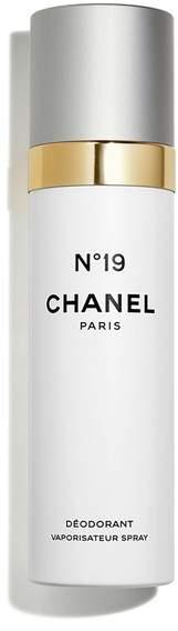 afdfbf3742 Beauty N19 Deodorant Spray