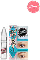 Benefit Cosmetics Gimme Brow Eyebrow Gel Mini - 03 Medium