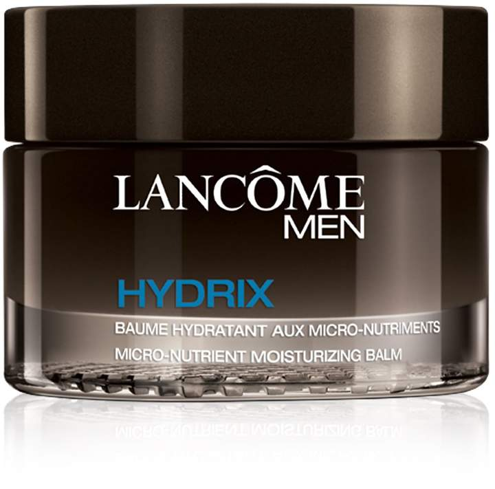 ce6edf61a2f Lancôme Men's Fashion - ShopStyle