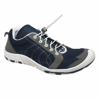AdTec Ad Tec Water Shoes for Women Beach Footwear for Kayaking Swimming Surfing